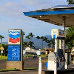 Kahului Chevron, Maui Brewing Co. Awarded Rural Energy Grants