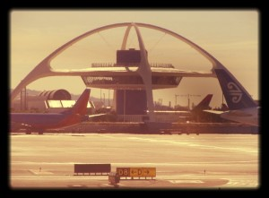 LAX, file photo by Wendy Osher.