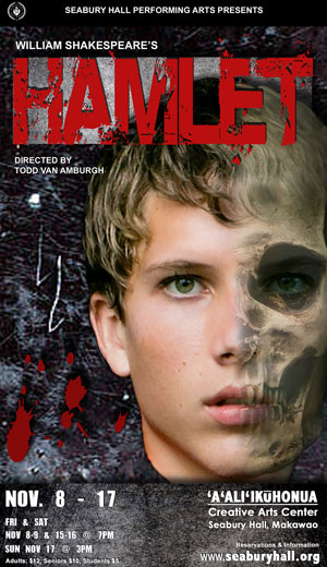 hamlet_poster_300