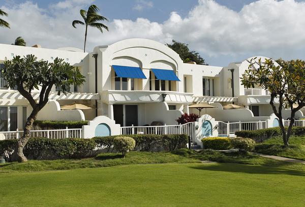 Maui now 3 year 70 million kea lani renovation complete for Hotel design kea