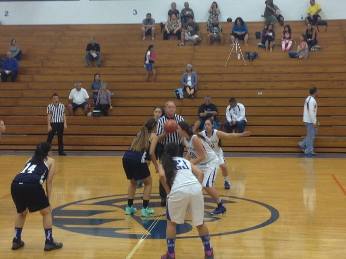 maui-girls-basketball-waiakea