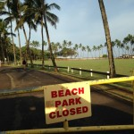 BRIEF: Baldwin Beach Park to Re-Open on Wednesday