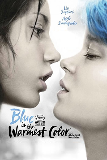 Blue_Is_the_Warmest_Color_EDITED_350