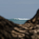 Maui's North-Facing Shores Can Expect Big Surf