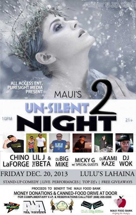 UNSILENT NIGHT2 FINAL