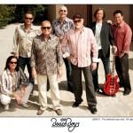 The Beach Boys Concert Tickets to Go on Sale