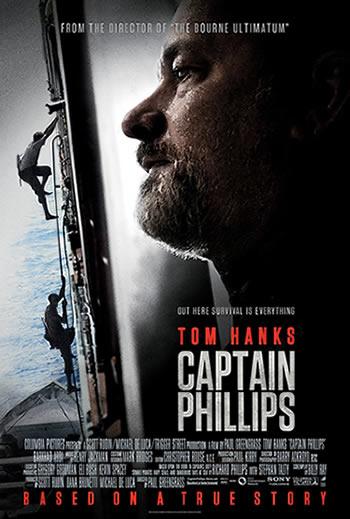 captain_phillips_350