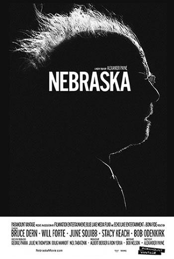 nebraska_350