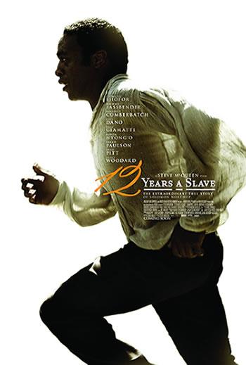 twelve_years_a_slave_350