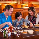 Slappy Cakes Now Open for Dinner on Weekends