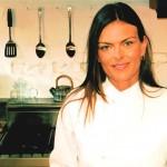 Maui Culinary Academy in Alternative, Natural Food Program