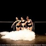 Maui Fringe Fest Features 3 Days of Performances