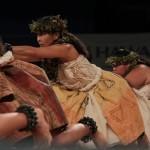 MACC Presents New Hula Work, Kapa Symposium