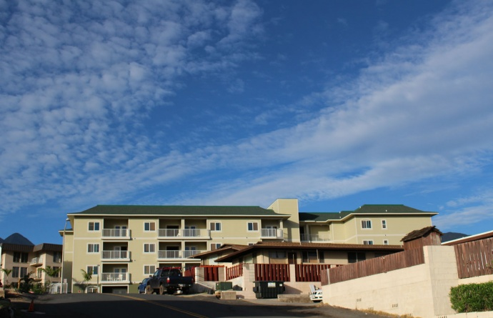 Maui Set To Receive More Than $423K In Federal Funds for Rent During Covid-19 Pandemic