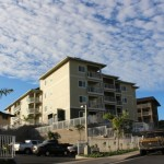 ʻImi Ikena Affordable Housing Project Opens Today