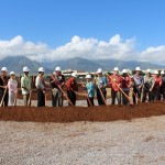 Maui Target Drives Increased Sales at A&B Business Park