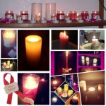 """Vigil For Missing Maui Woman """"Mo"""" Draws 300"""