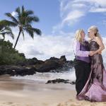Photo courtesy Maui Visitors Bureau.