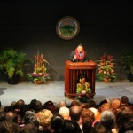 Mayor to Present State of the County Address, March 10