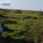 Lāna'i Plane Crash: On-Scene Investigation to Wrap Monday