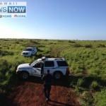 Investigation Underway, Plane Crash Victims Recovered