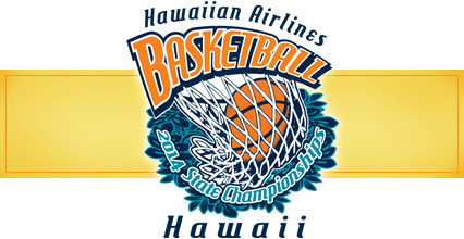 logo-2014-basketball