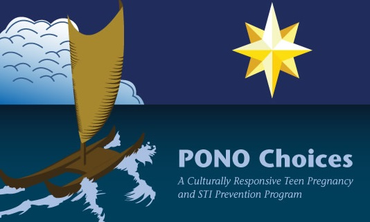 pono-choices-website