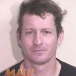 Man Sought for Questioning in Kihei Bank Robbery Arrested