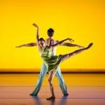 Aspen Santa Fe Ballet to Perform