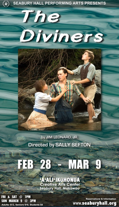 the_diviners_poster_800