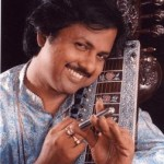Indian Slide Guitar Master to Play the MACC