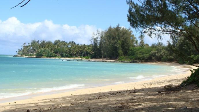 Police Investigate Windsurfer Death at Kanahā Beach, Maui