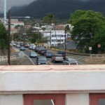 Complete Streets and Wailuku Town Planning Workshop