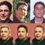 FBI Search Hawaiʻi Island for Alleged Terrorist Fugitive
