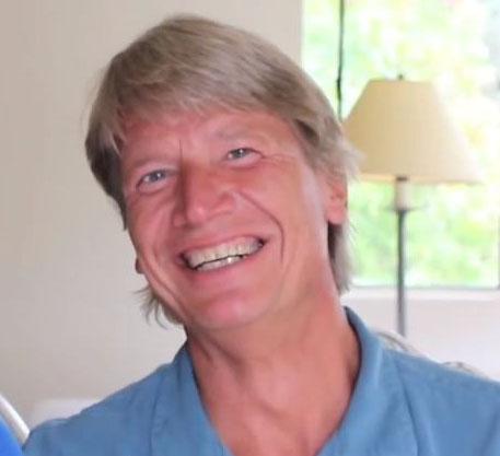 David Allen Janatka. Photo courtesy Maui Police.