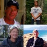 David Allen Janatka. Photos courtesy Maui Search and Rescue.