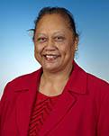 Rep. Hanohano.  Photo courtesy Hawaiʻi State Legislature.