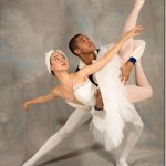 Rare Chance to See Swan Lake Performed Locally