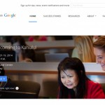 Strong Demand for Free Google Maui Seminar