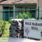 $1.8 M in Grant-in-Aid Funds Appropriated for Maui