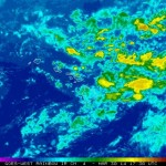 Flood Watch Extended for Maui