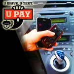 Maui Distracted Driving Campaign Nets 764 Citations