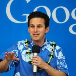 PHOTOS: Maui Businesses Gear up with Google