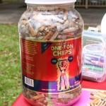 Hawaiʻi Kids Urge Lawmakers to Increase Tobacco Purchase Age
