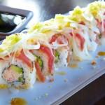 Japengo Launches Bi-Monthly Sushi School