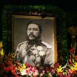 2014 Merrie Monarch Festival - Results