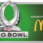 NFL Pro Bowl Returns to Hawaii in 2016