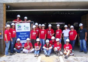 Habitat for Humanity Maui