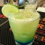 "The ""Tipsy Turtle."" Courtesy image"