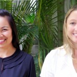 Kāʻanapali Beach Hotel Makes New Sales and Marketing Hires